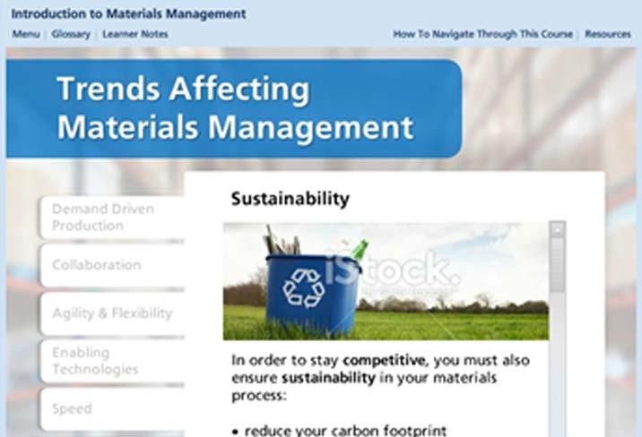 eLearning Instructional Design - SmarterU LMS - Corporate Training