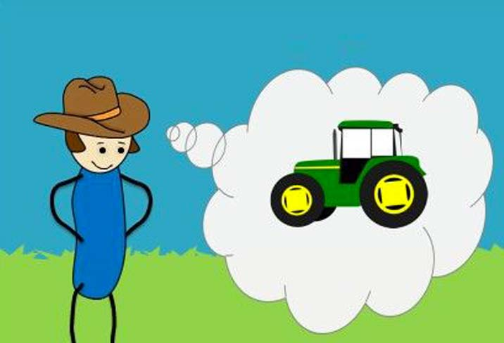 eLearning Animation - SmarterU LMS - Learning Management System