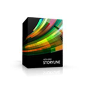 Articulate Storyline - SmarterU LMS - Learning Management System