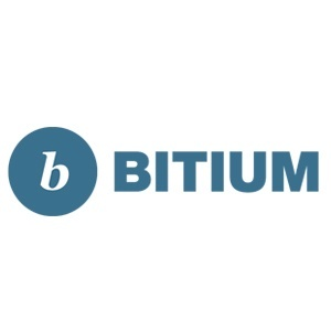 Bitium - SmarterU LMS - Learning Management System