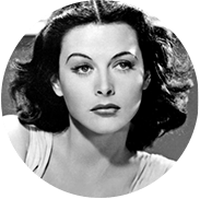 Learn More - Hedy Lamarr - SmarterU LMS - Learning Management System