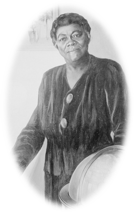 Influential Educators - Mary McLeod Bethune - SmarterU LMS - Learning Management System