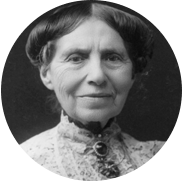 Learn More - Clara Barton - SmarterU LMS - Learning Management System