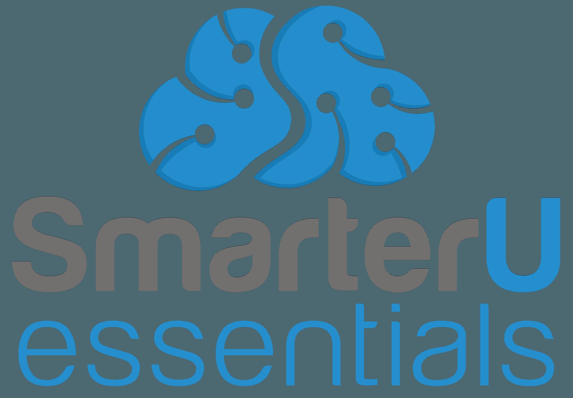 SmarterU Essentials - SmarterU LMS - Online Training Software