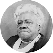 Learn More - Mary McLeod Bethune - SmarterU LMS - Learning Management System