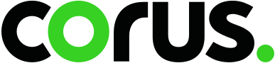 Corus Entertainment - SmarterU LMS - Corporate Training