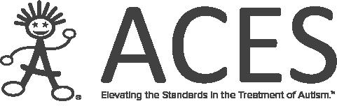 ACES - SmarterU LMS -  Corporate Training