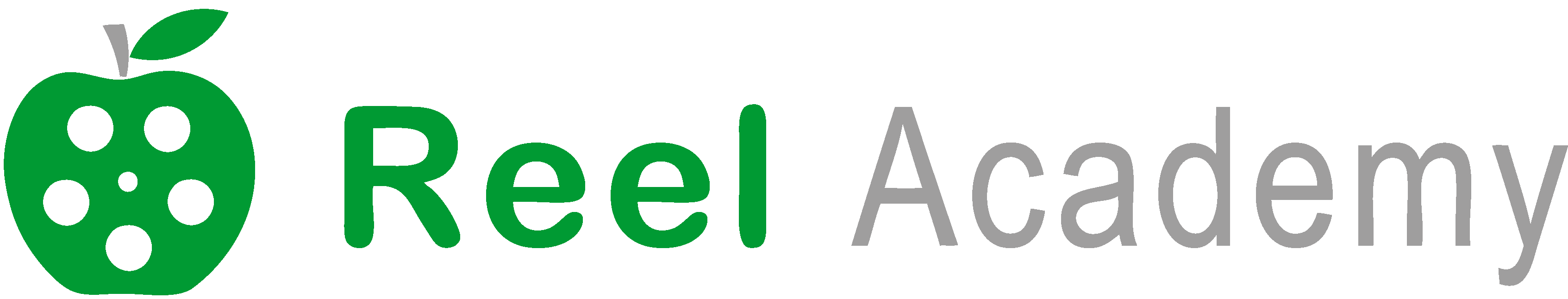 Reel Academy - SmarterU LMS - Learning Management System