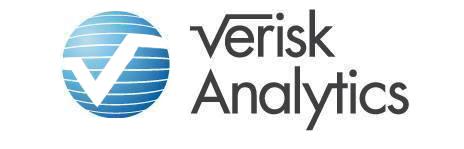 Verisk - SmarterU LMS - Learning Management System