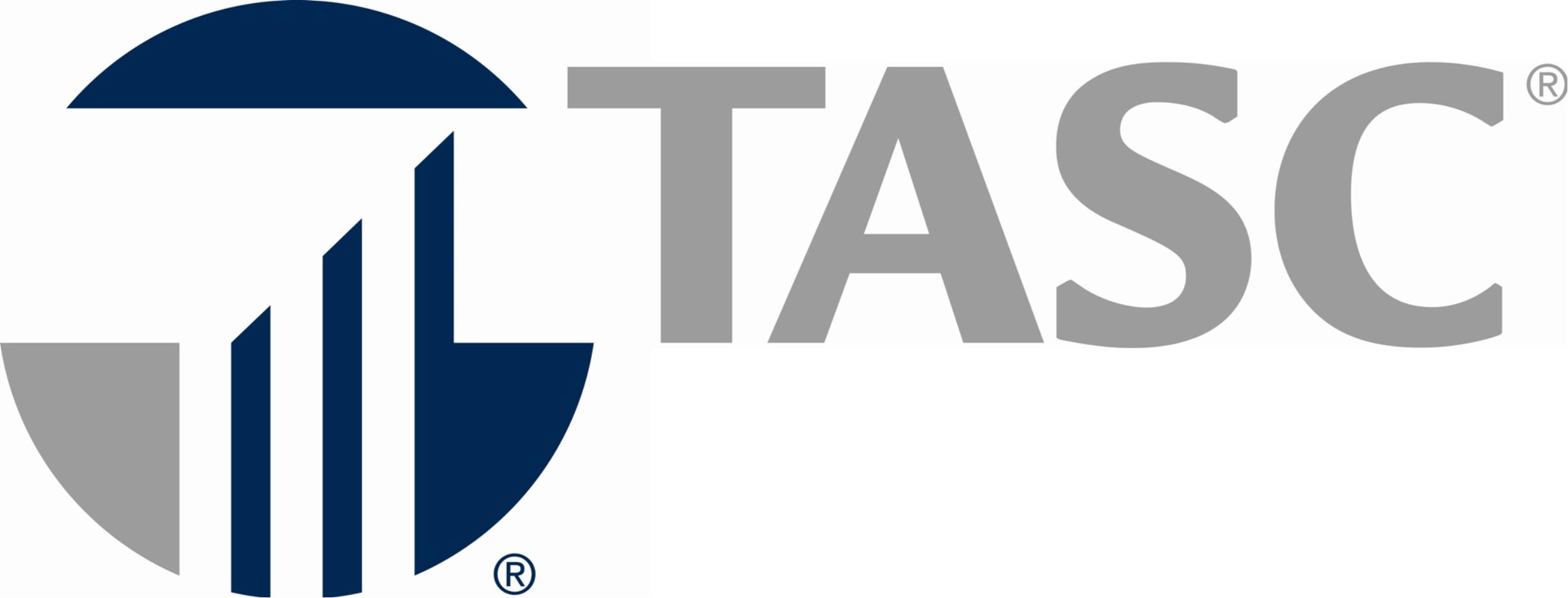 TASC - SmarterU LMS - Blended Learning
