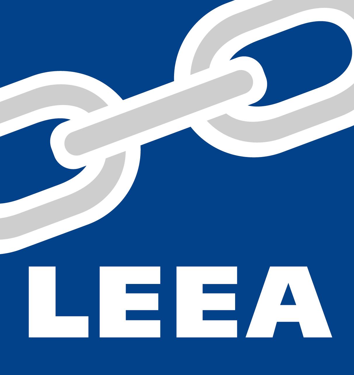LEEA - SmarterU LMS - Blended Learning