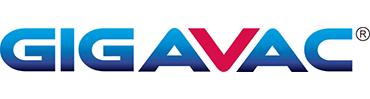 GIGAVAC - SmarterU LMS - Online Training Software