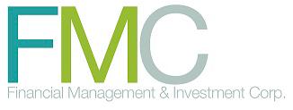 FMC Finance - SmarterU LMS - Learning Management System