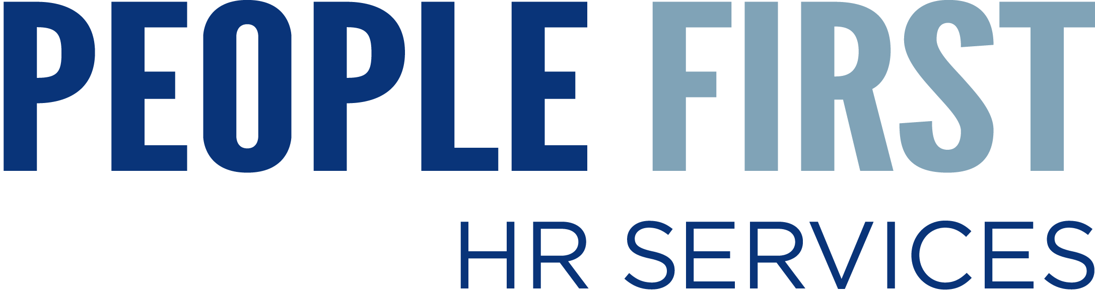 People First HR - SmarterU LMS - Blended Learning