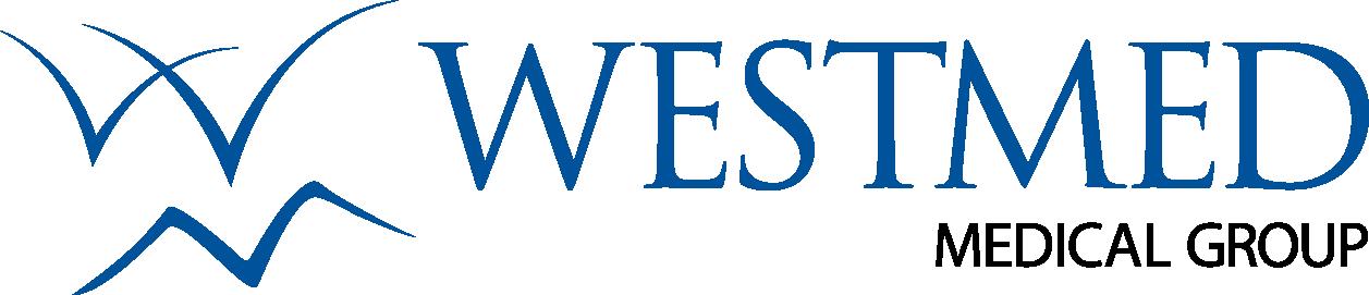 WESTMED - SmarterU LMS - Corporate Training