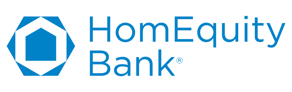 HomEquity Bank - SmarterU LMS - Corporate Training