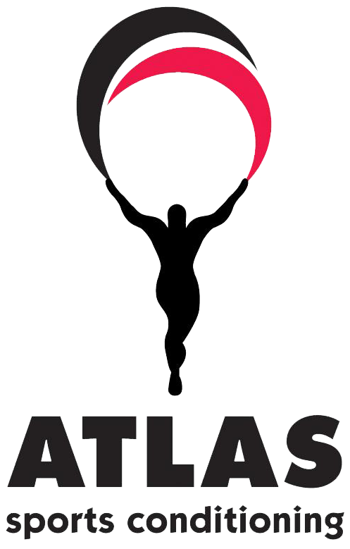 Atlas Sports Conditioning - SmarterU LMS - Blended Learning
