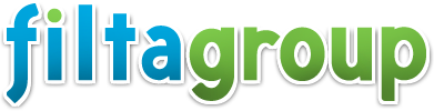 The Filta Group - SmarterU LMS - Online Training Software