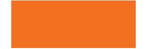 Sunwing Travel Group - SmarterU LMS - Online Training Software