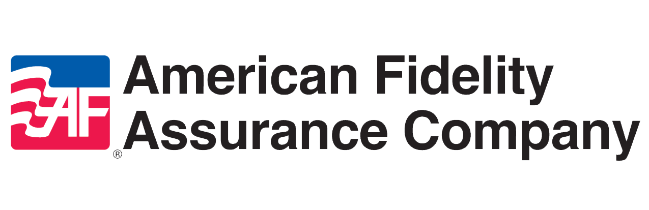 American Fidelity Assurance Company - SmarterU LMS - Learning Management System