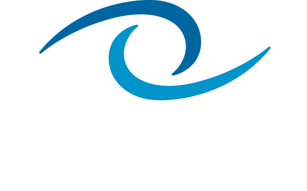 Twin Lakes Vision Clinic Federal Way Washington logo eye