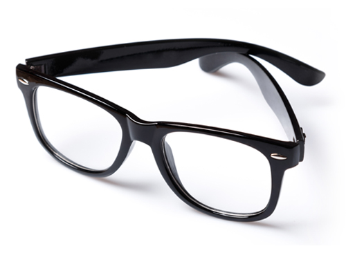 ophthalmic prescription eyeglasses frames lenses
