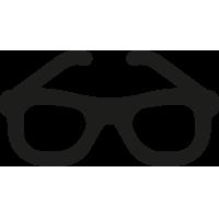 ophthalmic prescription eyeglasses frames lenses