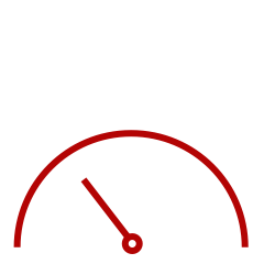 bandwidth-icon