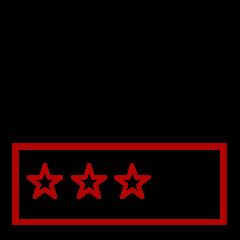 contraseña-icono