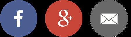 redes-sociales-icono