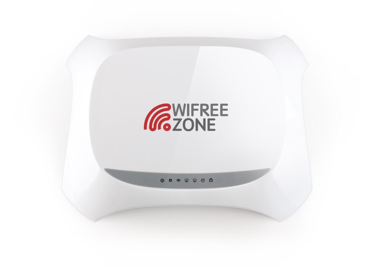 wifi-social-wifreezone