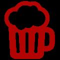 pubs-icono