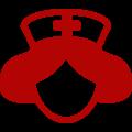 clinicas-icono