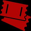 eventos-icono