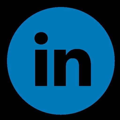logo-linkedin-cookies-policy