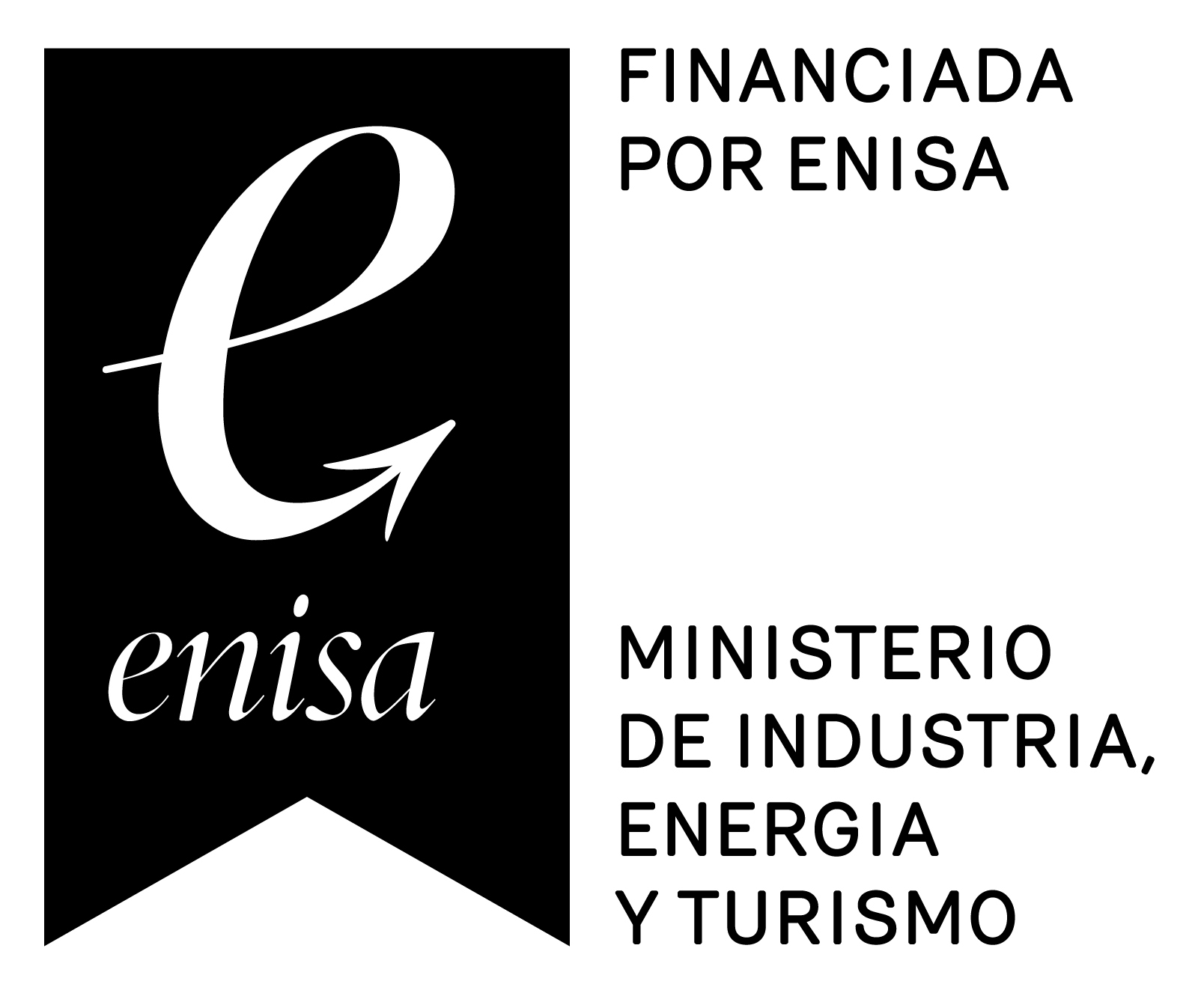 logo-enisa-cookies-policy
