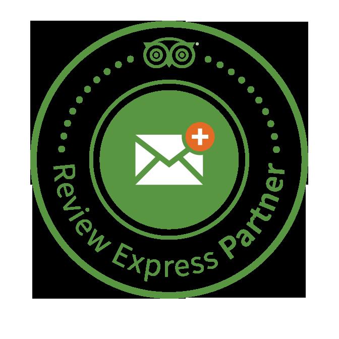 Logo-TripAdvisor-restaurante