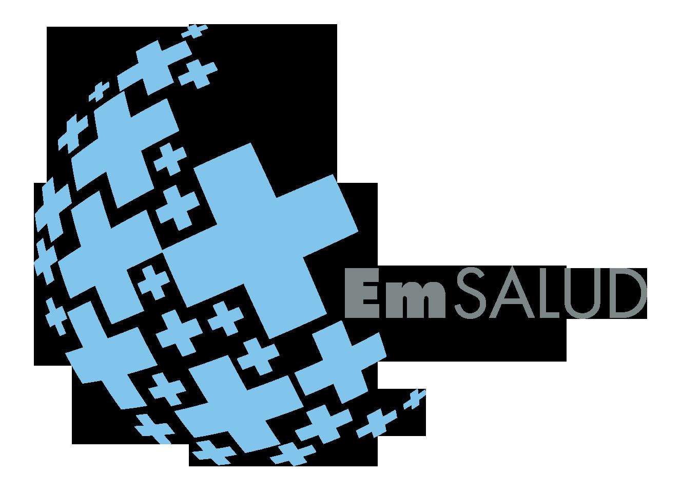 EmSalud-clinica