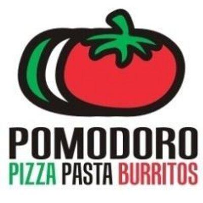Pomodoro-franquicia