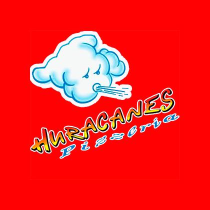 Huracanes-franquicia