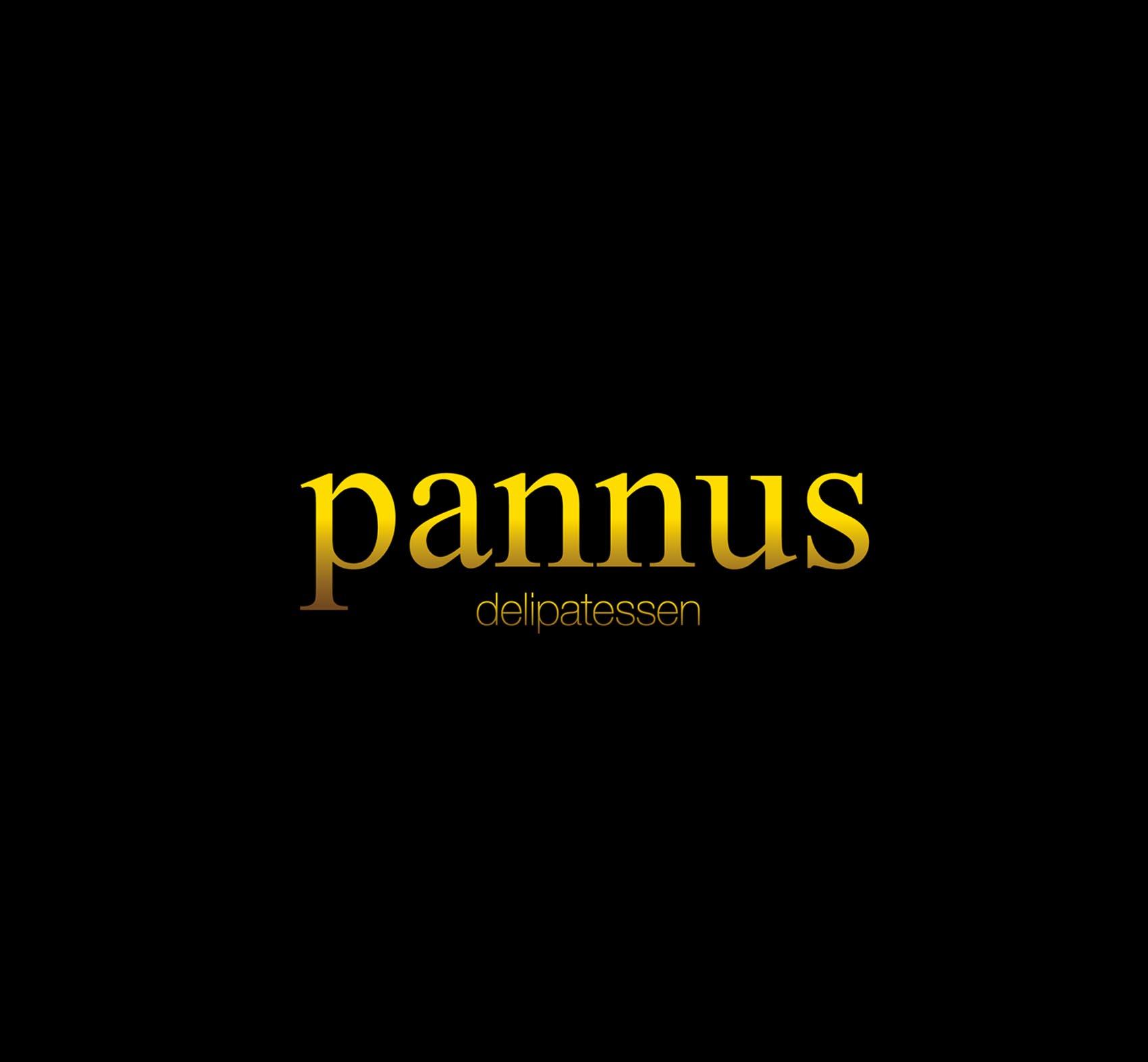 Pannus-franquicia