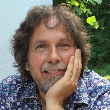 Rutger Jan Bredewold