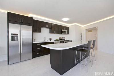 Remodeled Condo jh9