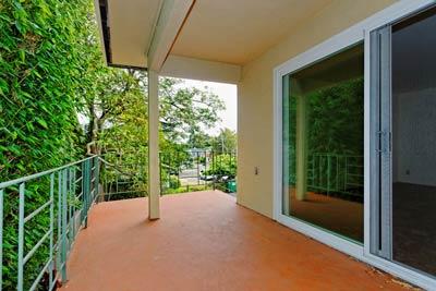 Garden-Style Apartments 11