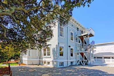 Repurposed Mansion 3