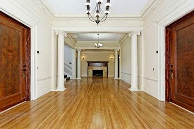 Repurposed Mansion 4
