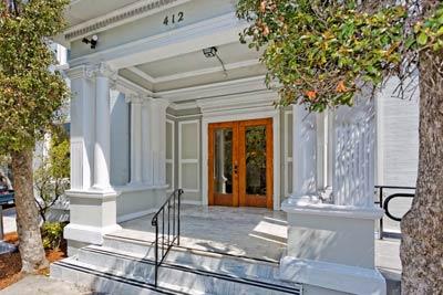 Repurposed Mansion 7