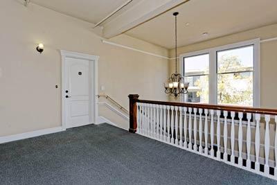 Repurposed Mansion 8