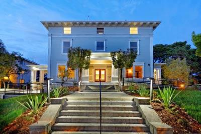 Repurposed Mansion 19