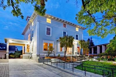 Repurposed Mansion 20